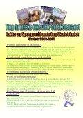 - Café Blomst (Side 7) - Jobbutikken (Side 4) - Den sjove side ... - CSV - Page 6