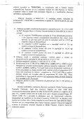 cALoR - sRL - Dosare Info Romania - Page 2