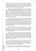 cALoR - sRL - Dosare Info Romania - Page 4