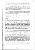 cALoR - sRL - Dosare Info Romania - Page 5
