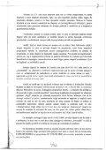 cALoR - sRL - Dosare Info Romania - Page 6