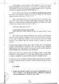 cALoR - sRL - Dosare Info Romania - Page 7