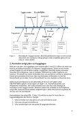 BIV 2013-1 - Kontroll av brandskydd i byggprocessen.pdf - Page 6
