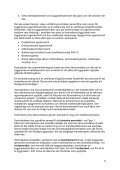 BIV 2013-1 - Kontroll av brandskydd i byggprocessen.pdf - Page 7