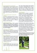 NB oppnår resultater - For grunneiere (2013) - Norges Bondelag - Page 2