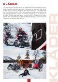 Kläder Tillbehör & Reservdelar - Bengts Cykel & Motor - Page 4