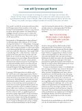 Ladda ner rapporten När pengarna inte räcker som pdf - Bris - Page 4