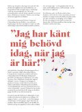 Ladda ner rapporten När pengarna inte räcker som pdf - Bris - Page 5