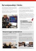 Bodycote NYT April 2013 - Dansk - Page 2