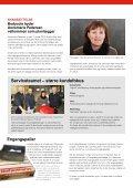 Bodycote NYT April 2013 - Dansk - Page 3