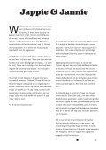 PDF-bestand - Bert Hofstede - Page 4