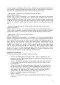 Formell utvärdering (264 kB) - Folkbildningsnätet - Page 5