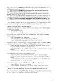 Formell utvärdering (264 kB) - Folkbildningsnätet - Page 7
