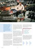 Piloteista osaksi - Kassone Oy - Page 4