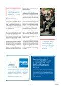 Piloteista osaksi - Kassone Oy - Page 5