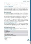 Bekijk documentatie - Precium Kunststoffen - Page 4
