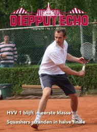 Diepput Echo 98-3 mei 2011.pdf - Hvv
