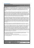Etelä- ja Länsi-Helsingin linjastosuunnitelma 2012 - Hsl - Page 7