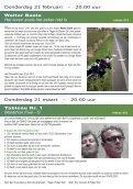 THEATER De Klaproos - Gemeente Nevele - Page 7