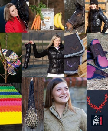download hier de mode catalogus - Get - equiproducts