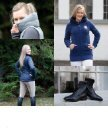 download hier de mode catalogus - Get - equiproducts - Page 4