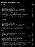 Drechslera avenae - Enfermedades en Cultivos - Page 2