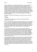 2004-101hangbuikzwijntje; oormerk - Page 2