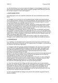 2004-101hangbuikzwijntje; oormerk - Page 3