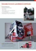 technische fiche - Vangaever - Page 5