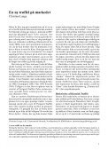 Svampe 43 side 1-32 - Page 3