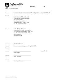 protokoll 2011-04-13.pdf - Ovanåkers kommun