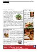 Fine Dining Ine Dining - Page 4
