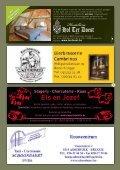 Gratis - De Commeere - Page 7