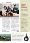 Välkommen till VinContoret - Page 6