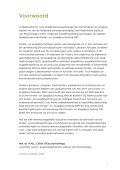 Beroepsprofiel Kinder- en Jeugdpsycholoog NIP - Page 5