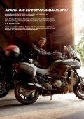 Kawasaki Racing team - Johans Mc - Page 2