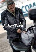 Kawasaki Racing team - Johans Mc - Page 4