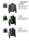 Kawasaki Racing team - Johans Mc - Page 7
