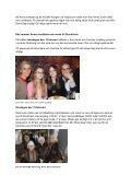 Läs familjens berättelse om mötet! - Min stora dag - Page 2