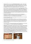 Läs familjens berättelse om mötet! - Min stora dag - Page 6