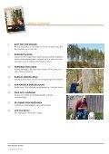 September - Skogsbruket - Page 2