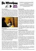 december 2011 - Rond ´t Hofke - Page 3