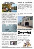 december 2011 - Rond ´t Hofke - Page 5