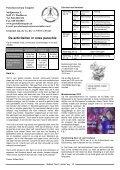 december 2011 - Rond ´t Hofke - Page 7