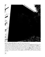 Jaarboekje 1996 - De Muurgedichten van Leiden