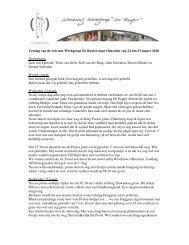 Lees hier verder… - Welkom bij Werkgroep de Ruyter