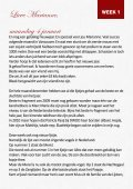 Untitled - Evers Staat Op - 538 - Page 2