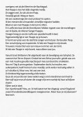 Untitled - Evers Staat Op - 538 - Page 3