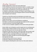 Untitled - Evers Staat Op - 538 - Page 4