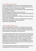 Untitled - Evers Staat Op - 538 - Page 5